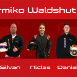 Formiko Waldshut Racing Team